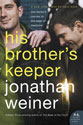 Cover of 'His Brother's Keeper'