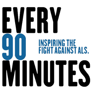 Every 90 Minutes
