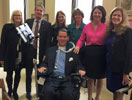 4-State-of-the-Union-Jenny-Dwyer-and-Steve-Gleason.jpg